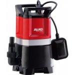 AL-KO Wasser und Teichtechnik